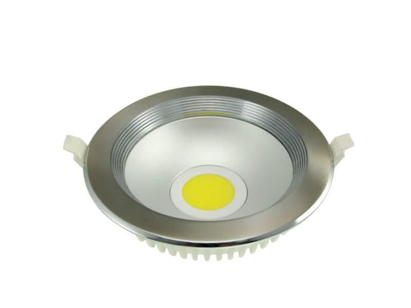 Светильник Horoz 016-019-0030 016-019