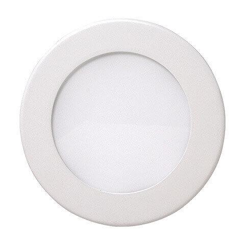 Встраиваемый светодиодный светильник Horoz 15W 3000K белый 016-013-0015 (HL689L) цена