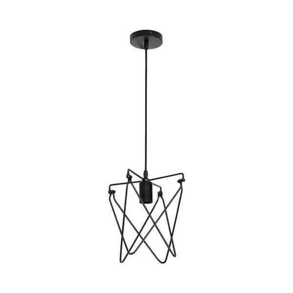 цены Подвесной светильник Horoz Kepler 021-011-0001
