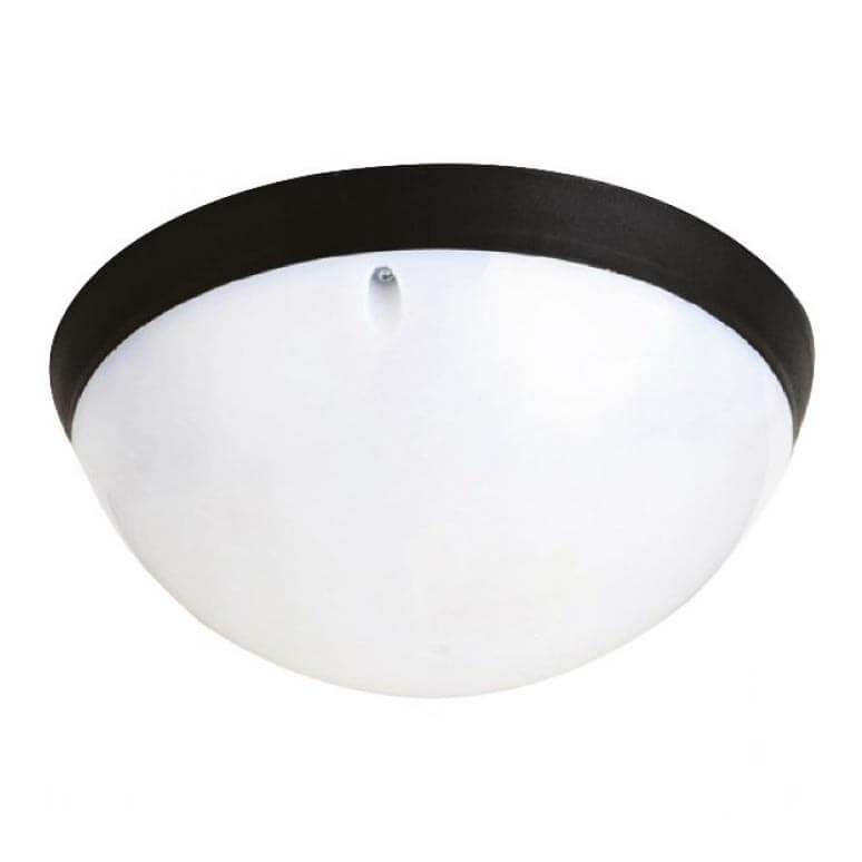 Светильник Horoz 400-325-115 Акуа Эко