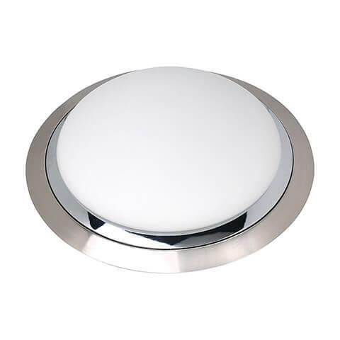Светильник Horoz 026-001-0003 026-001
