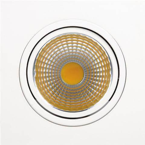 Светильник Horoz 016-022-0010 016-022