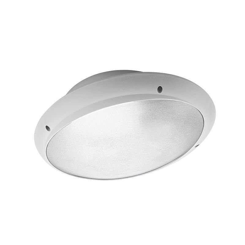 Светильник Horoz 400-002-106 Акуа Иней