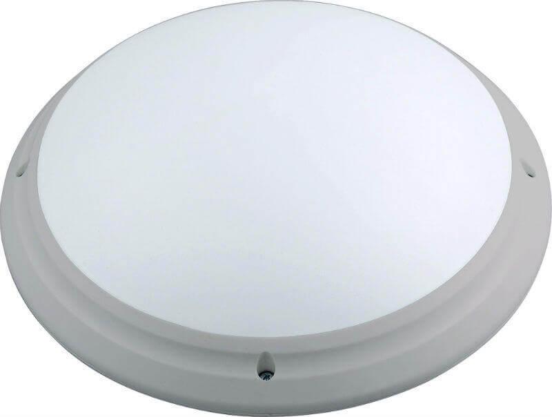 Светильник Horoz 400-012-105 400-012 фото