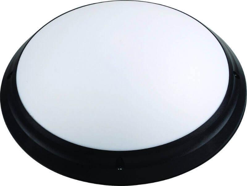Светильник Horoz 400-011-105 400-011