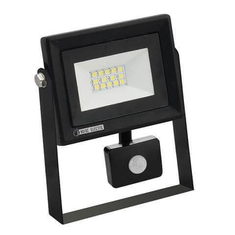 Прожектор Horoz 068-009-0010 Pars/s-10