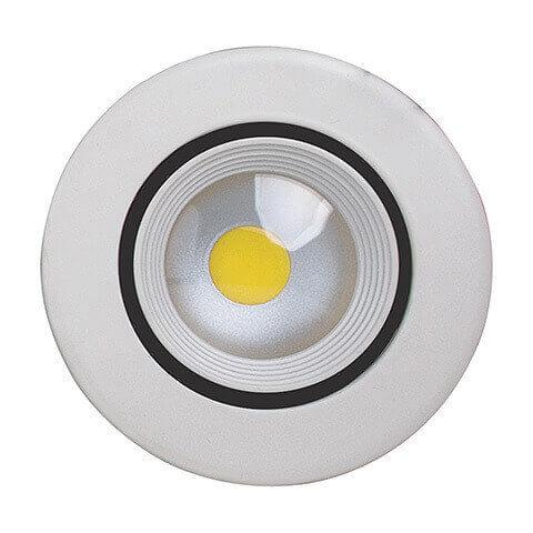 Светильник Horoz 016-020-0008 016-020