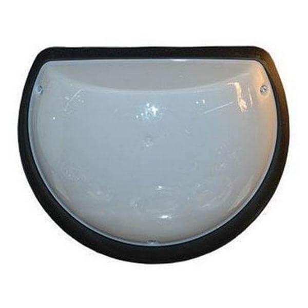 Светильник Horoz 400-124-114 Акуа Иней