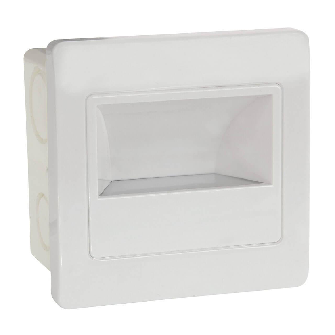 Светильник Horoz 079-026-0002 079-026 boxpop lb 079 35