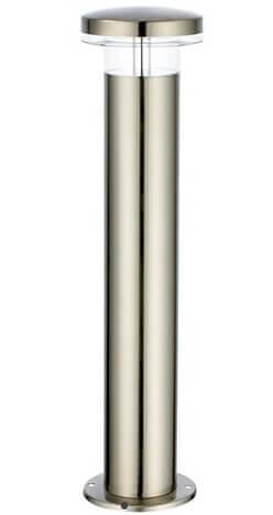 Светильник Horoz 076-002-0005 076-002