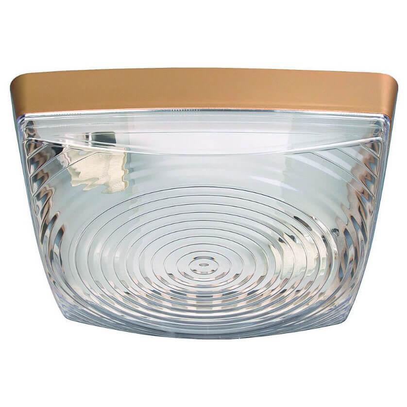 Светильник Horoz 400-020-103 Классик