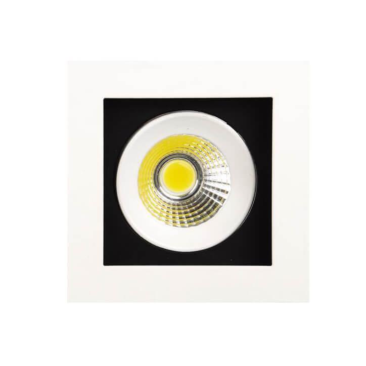 цена на Светильник Horoz 016-023-0008 016-023