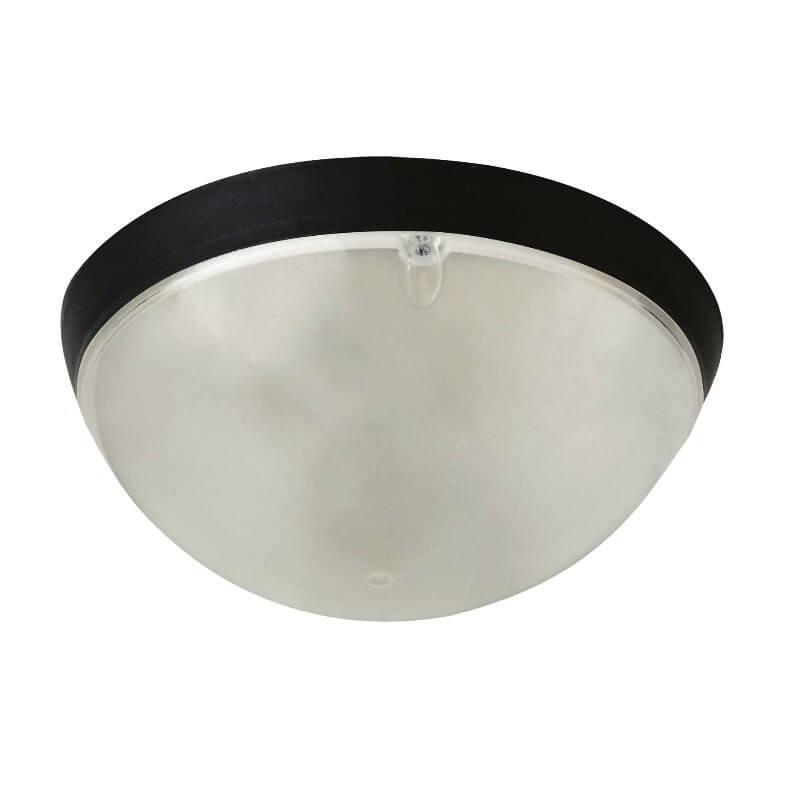 Светильник Horoz 400-124-115 Акуа Иней