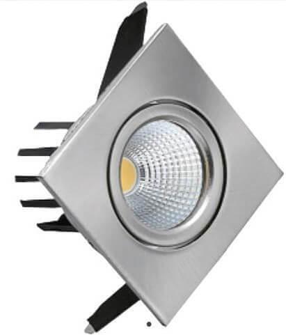 Светильник Horoz 016-006-0003 016-006 oem 006