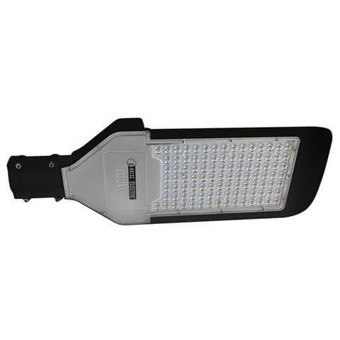 Светильник Horoz 074-005-0100 Orlando накладной светильник globo orlando 3156