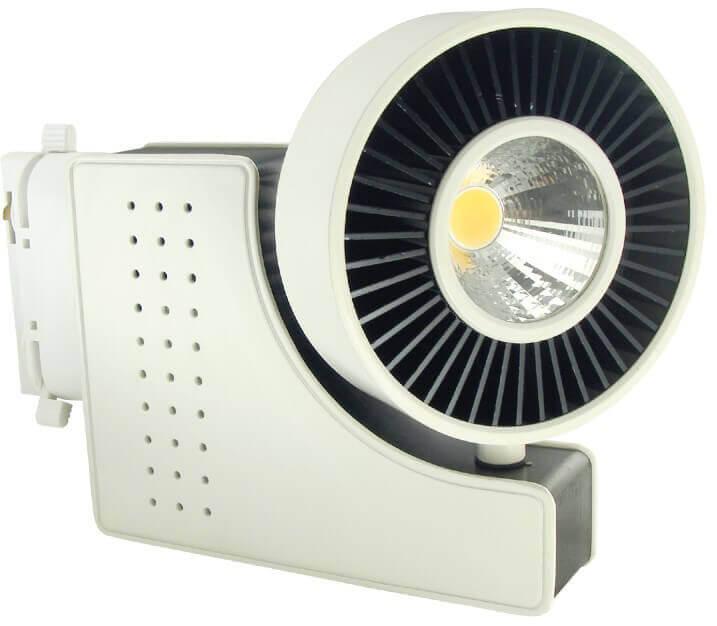 Светильник Horoz 018-001-0040 018-001