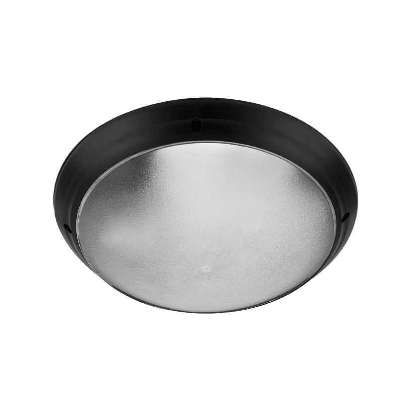 Светильник Horoz 400-001-105 Акуа Иней