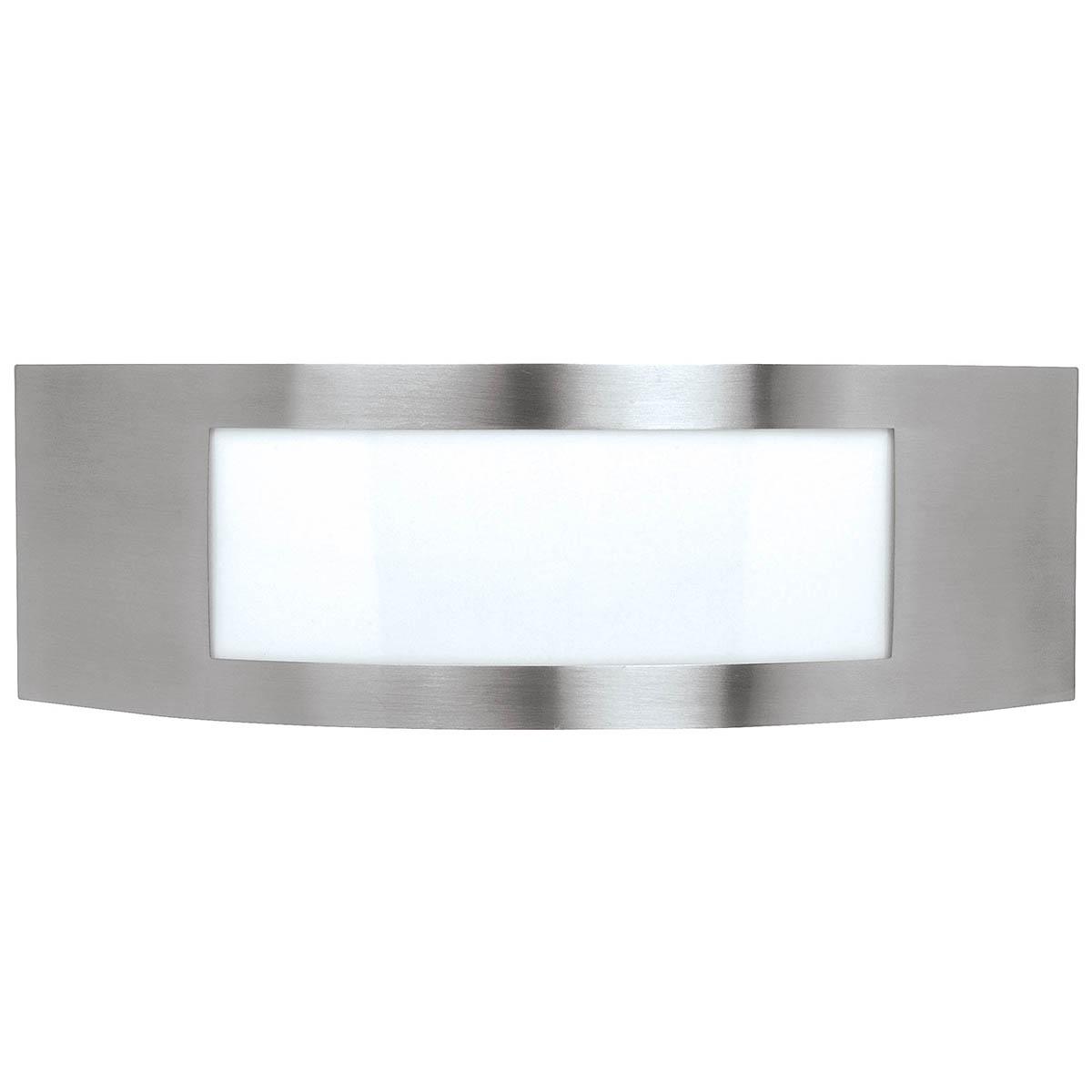 Светильник Horoz 075-009-0001 075-009 boxpop lb 075 35