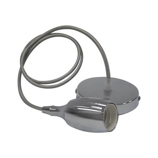 цена на Светильник Horoz 021-008-0001 Weber