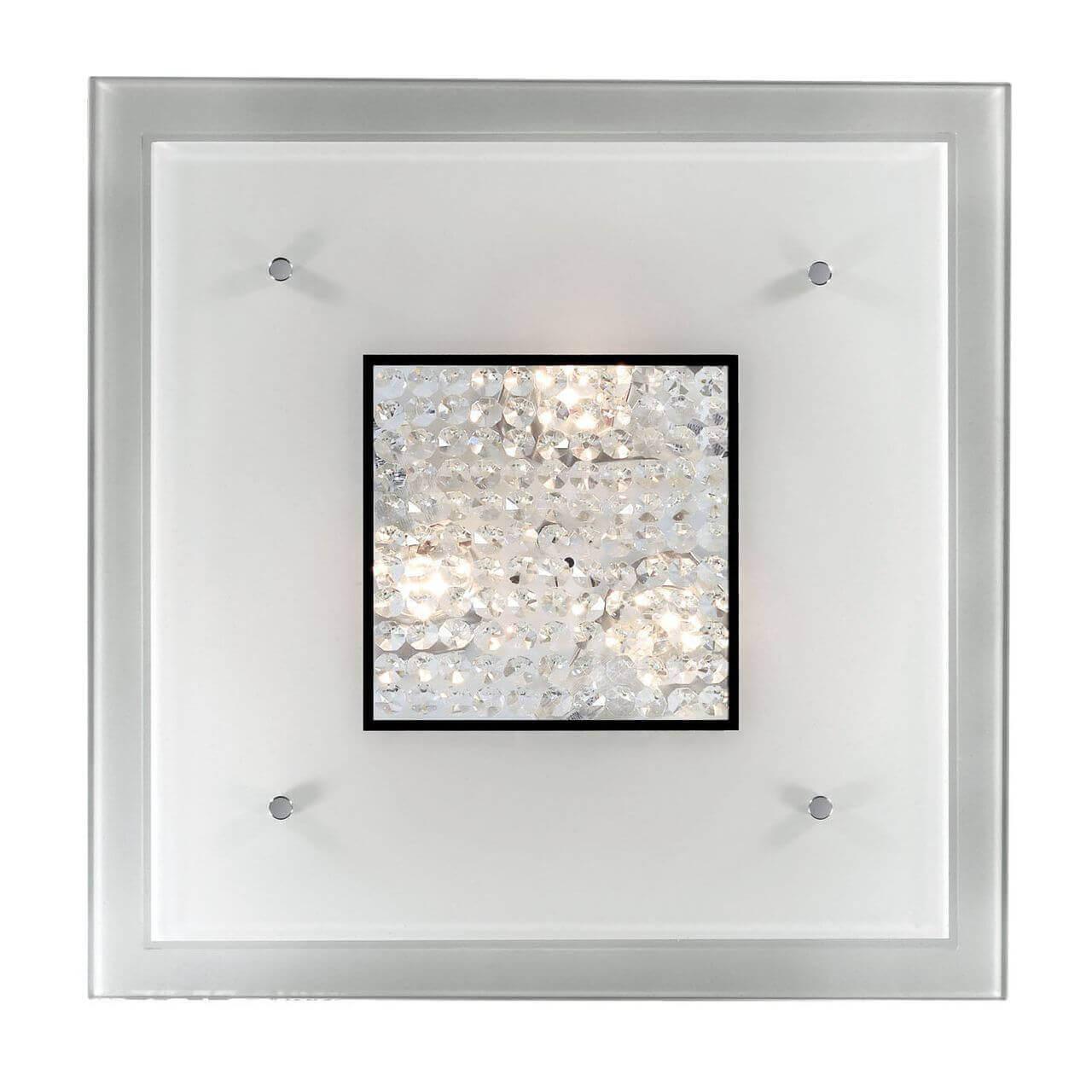Светильник Ideal Lux Steno PL3 Steno светильник потолочный ideal lux harem harem pl3
