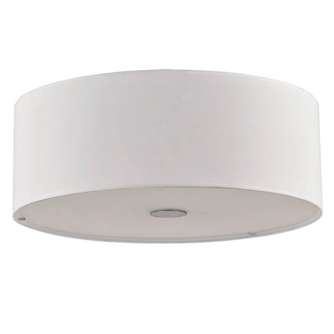 Потолочный светильник Ideal Lux Woody PL4 Bianco ideal lux потолочный спот ideal lux ciak pl4 nero