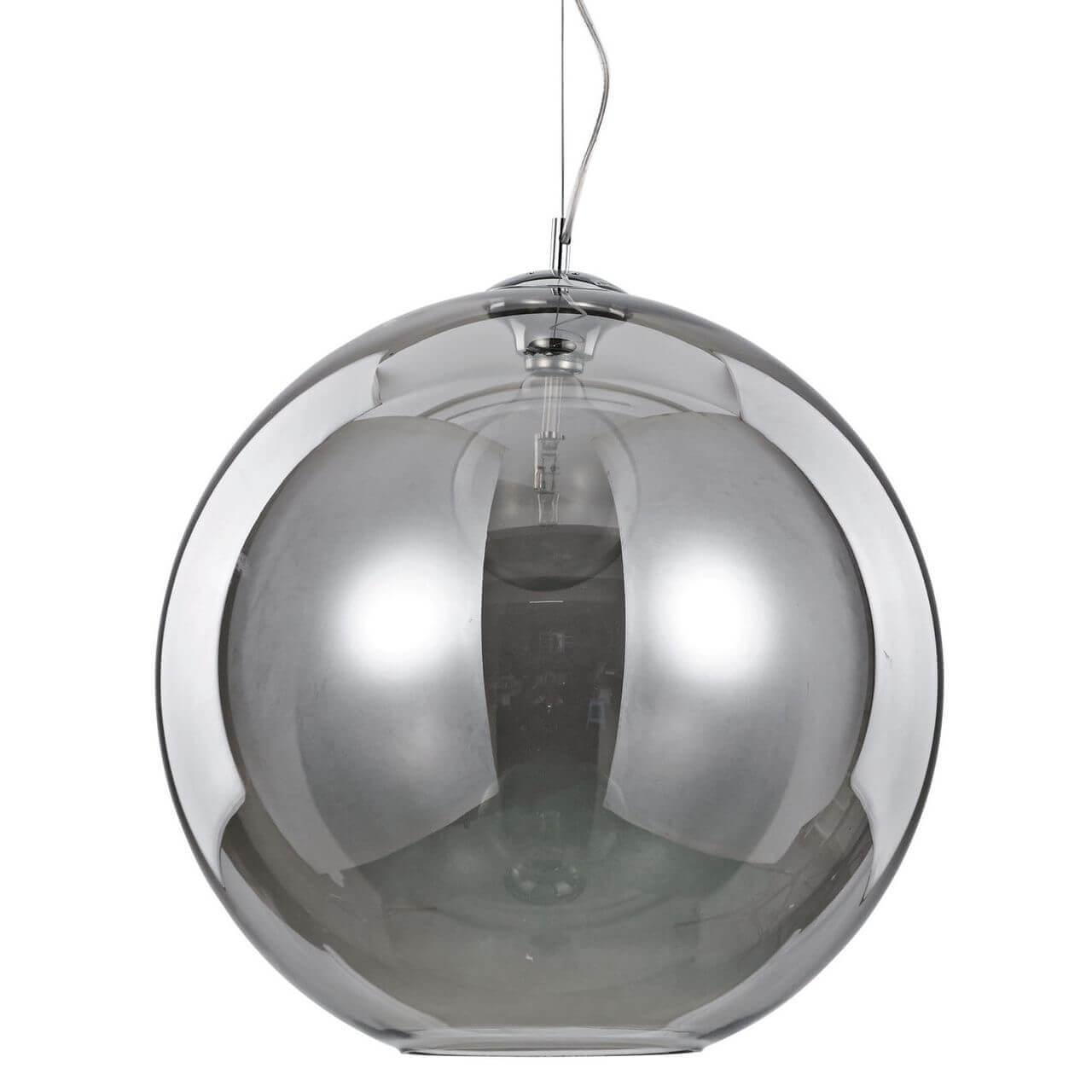 Светильник Ideal Lux Nemo SP1 D50 Fume Nemo Fume nemo палатка tenshi na