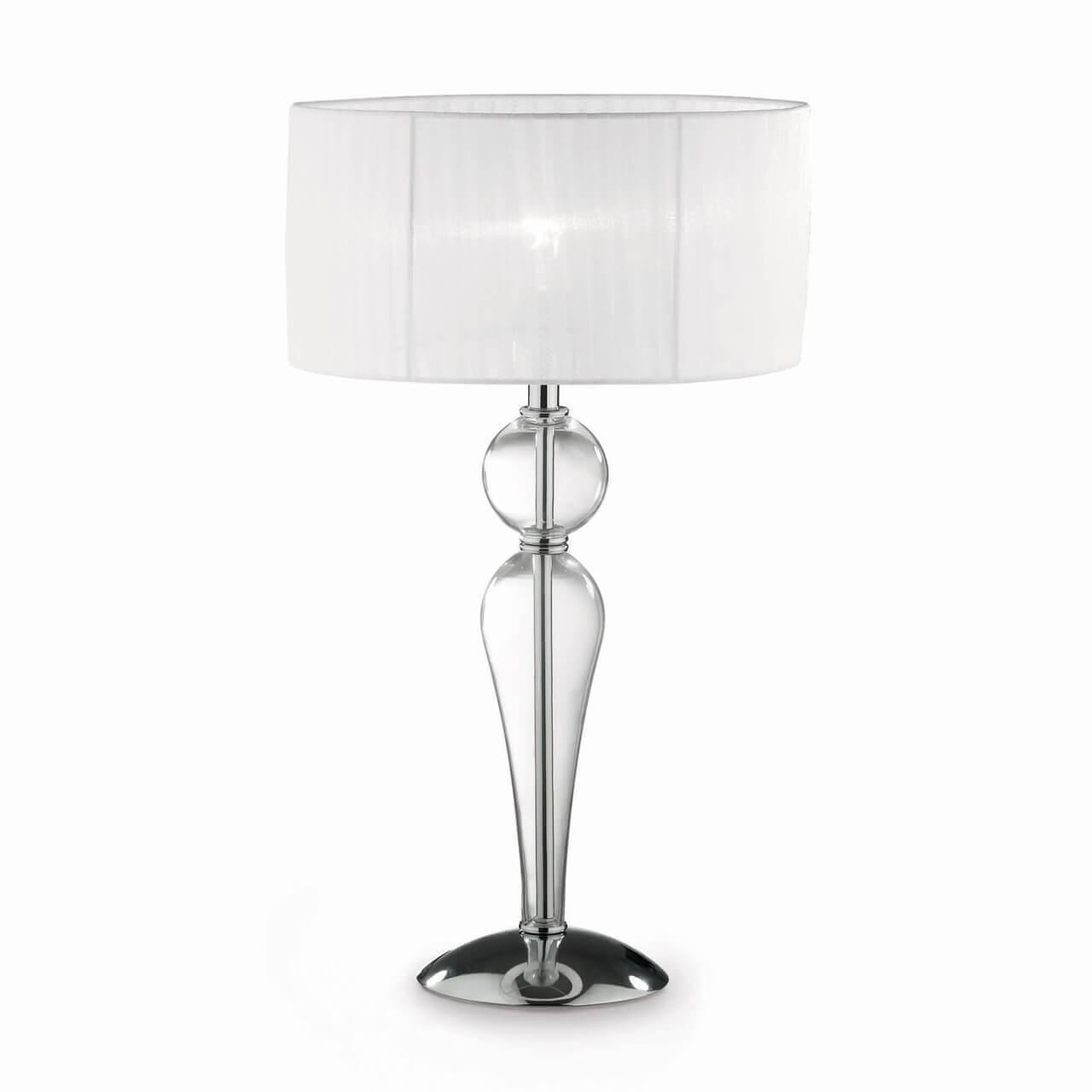 Настольная лампа Ideal Lux Duchessa TL1 BIG цена