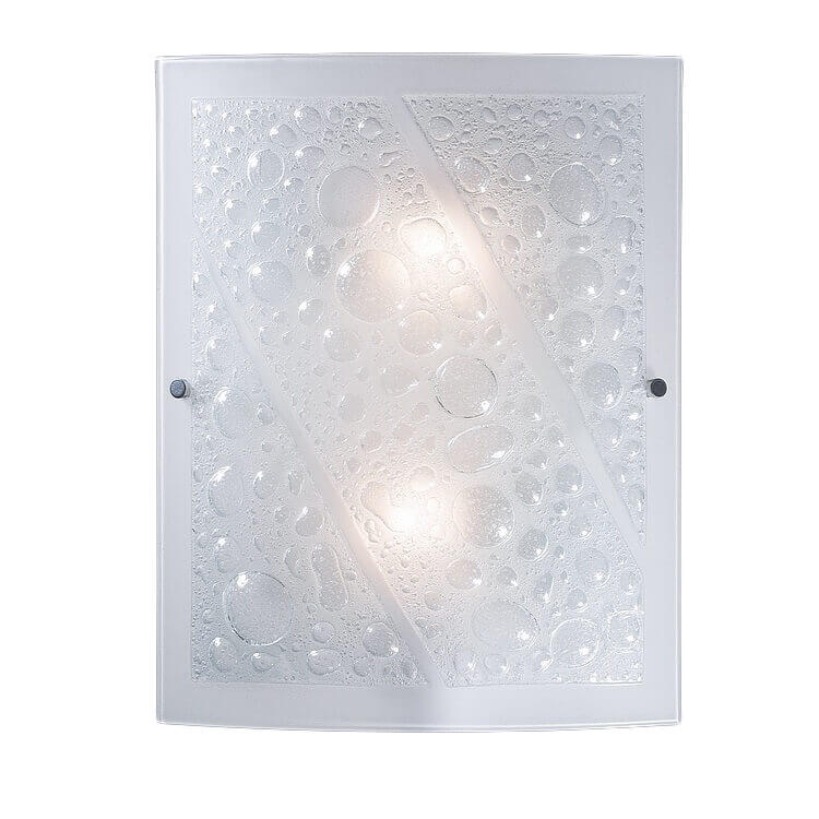 Светильник Ideal Lux Alice AP2