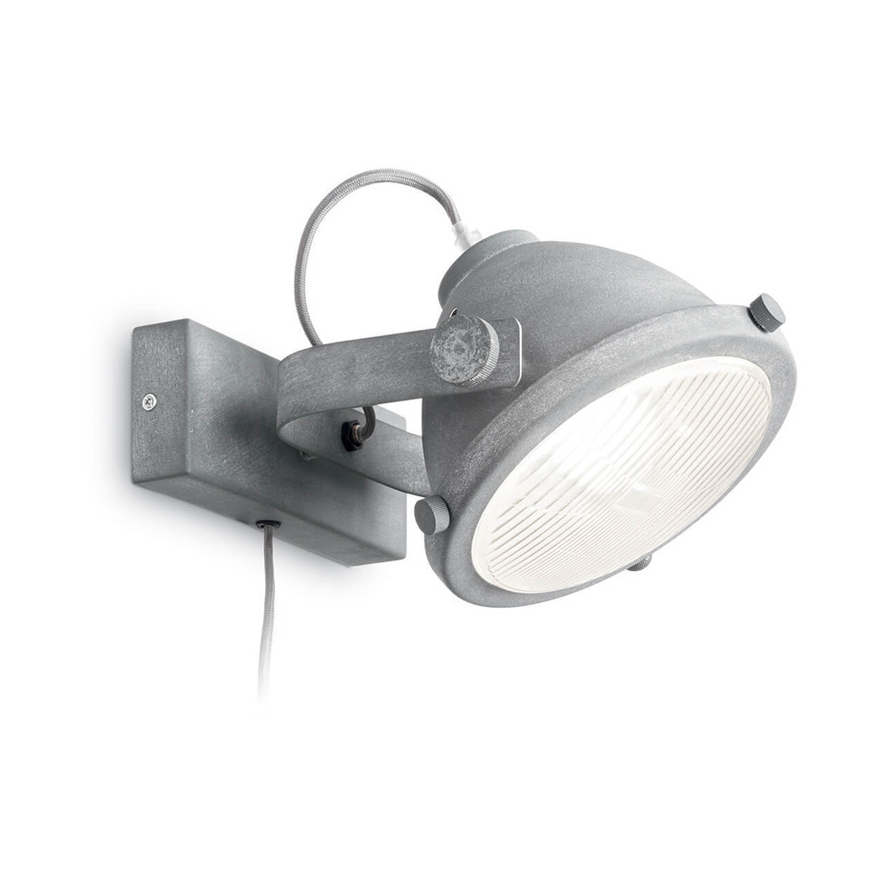 Спот Ideal Lux Reflector AP1 Reflector