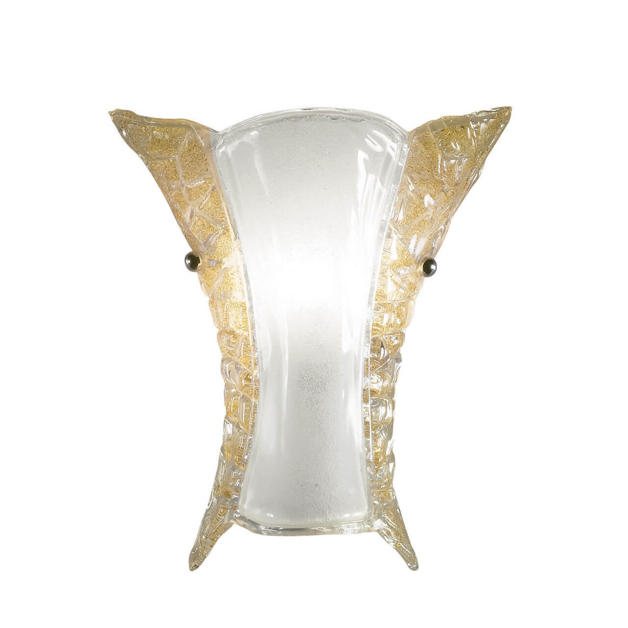 цена на Светильник Ideal Lux Ape AP1 BIg Ape