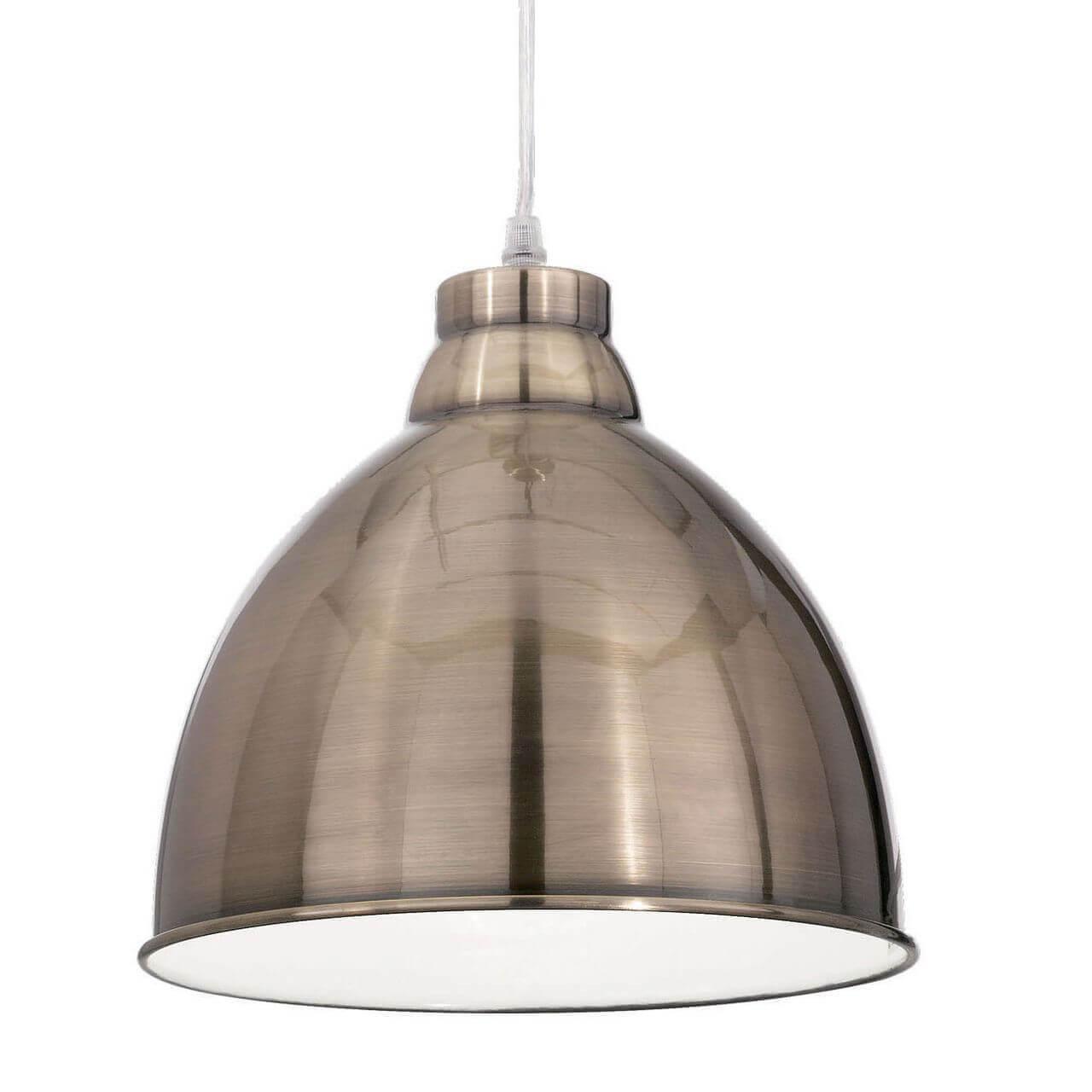 Подвесной светильник Ideal Lux Navy SP1 Brunito стоимость