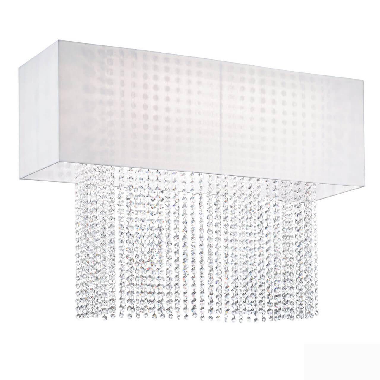 Потолочный светильник Ideal Lux Phoenix PL5 Bianco