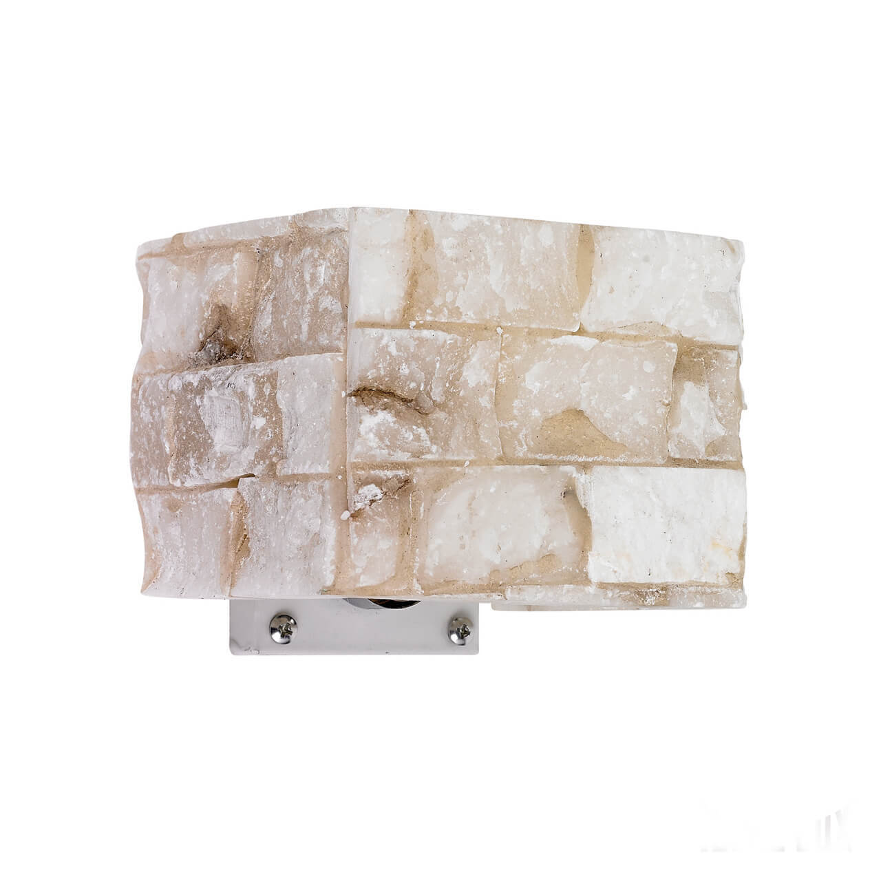 цена Светильник Ideal Lux Carrara AP1 Carrara онлайн в 2017 году
