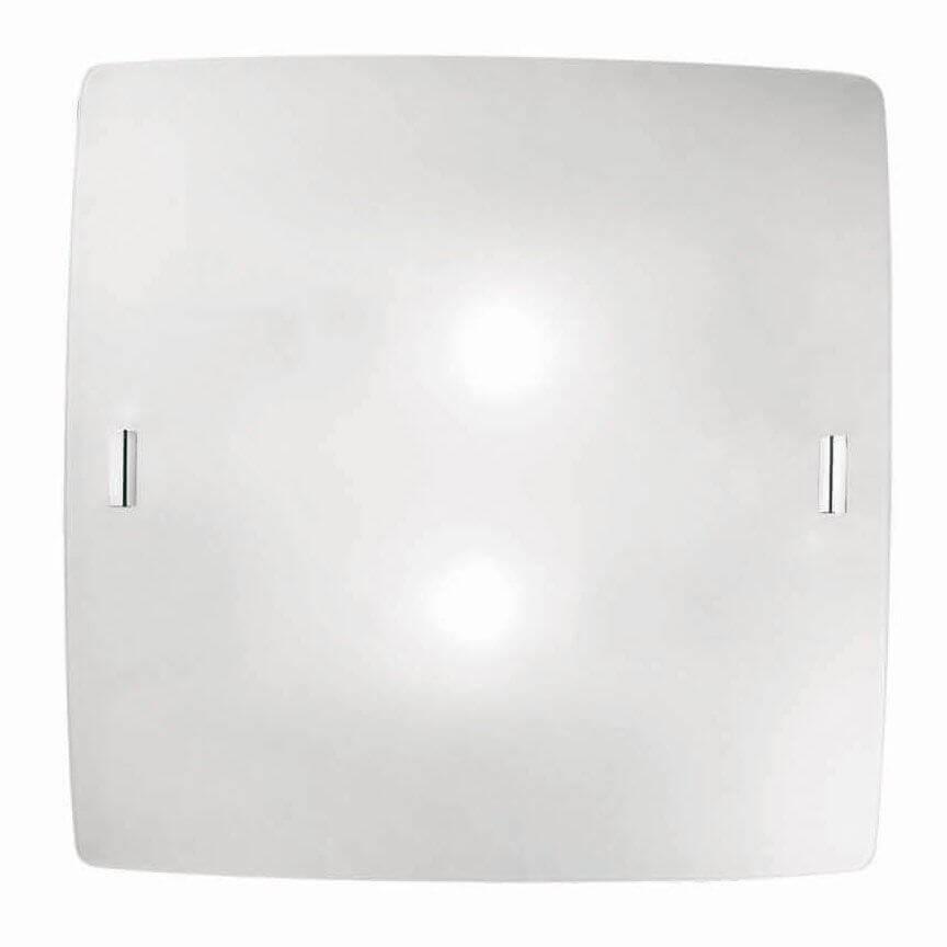 Настенный светильник Ideal Lux Celine PL2 стоимость