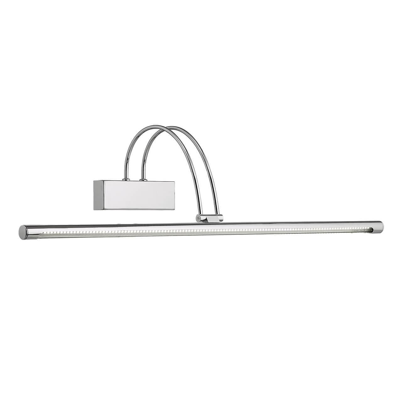 Подсветка для картин Ideal Lux Bow AP114 Cromo цена
