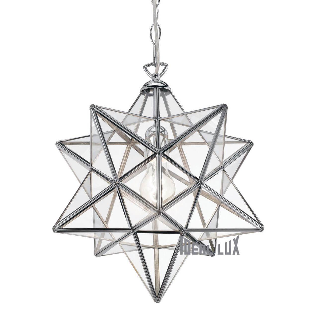 Светильник Ideal Lux Stella SP1 Big
