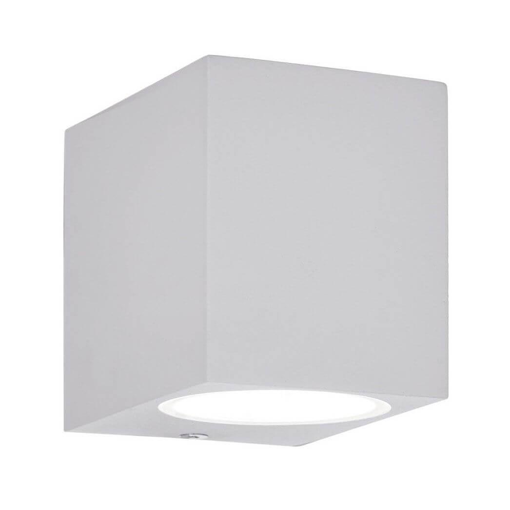 Светильник Ideal Lux Up AP1 Bianco Up Bianco