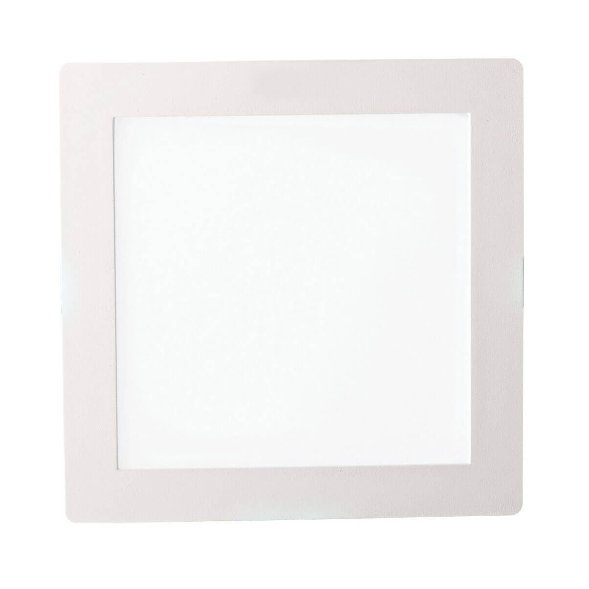 Светильник Ideal Lux Groove 20W Square 3000K