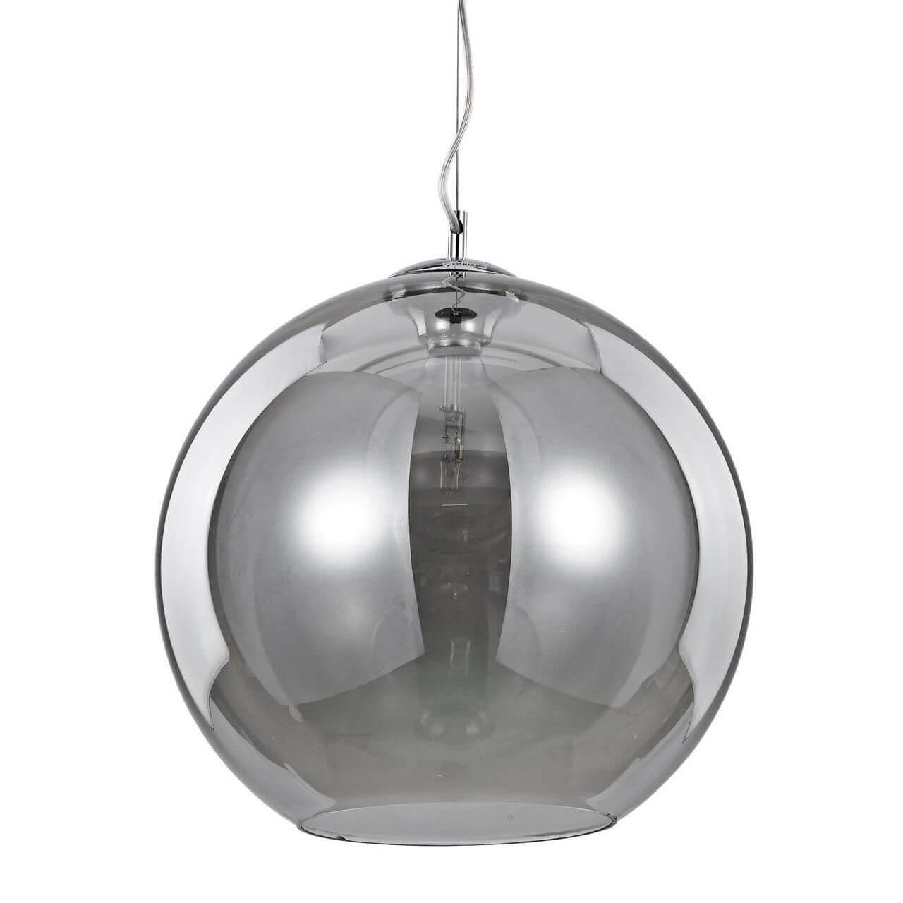 Светильник Ideal Lux Nemo SP1 D40 Fume Nemo Fume nemo палатка tenshi na