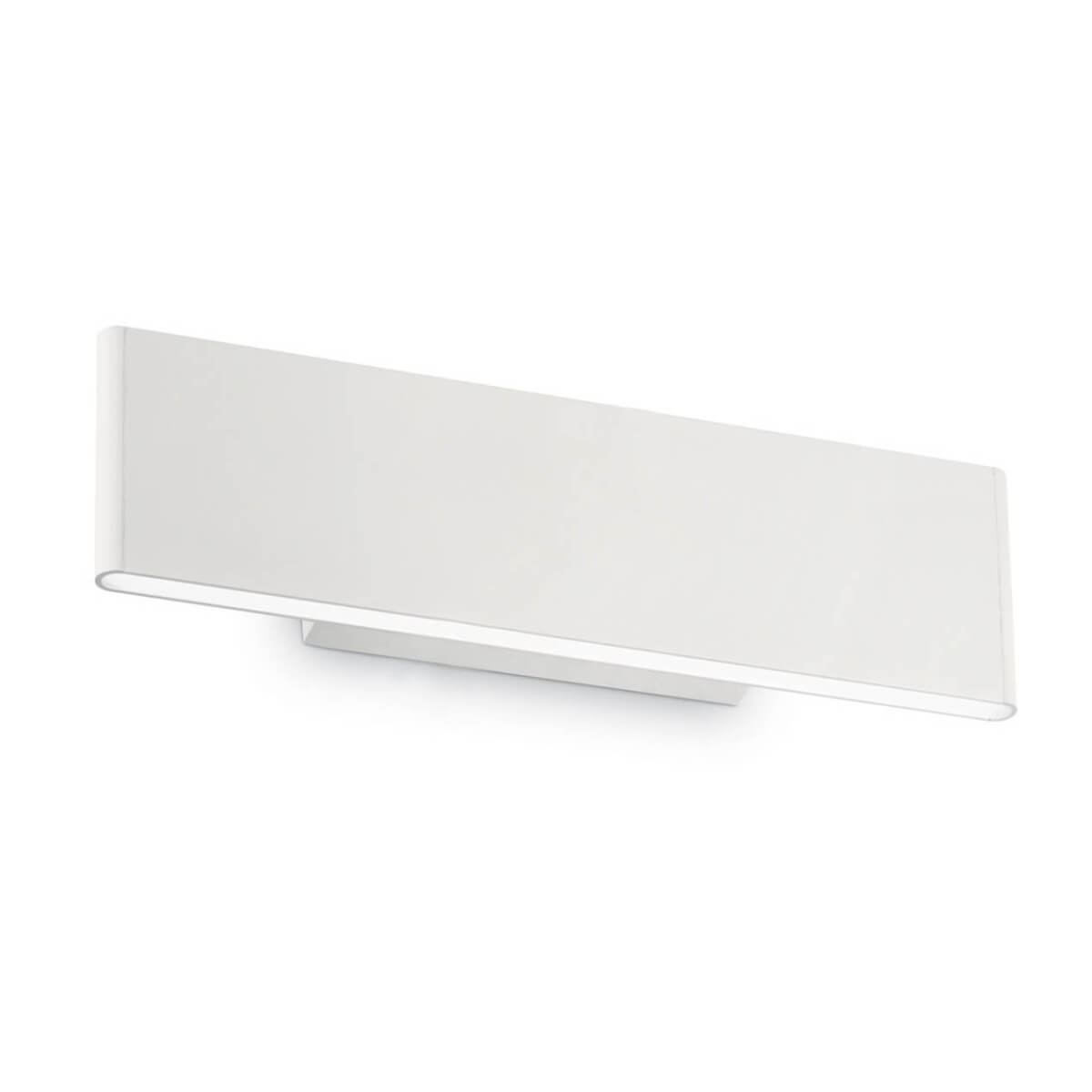 Светильник Ideal Lux Desk Ap2 Bianco