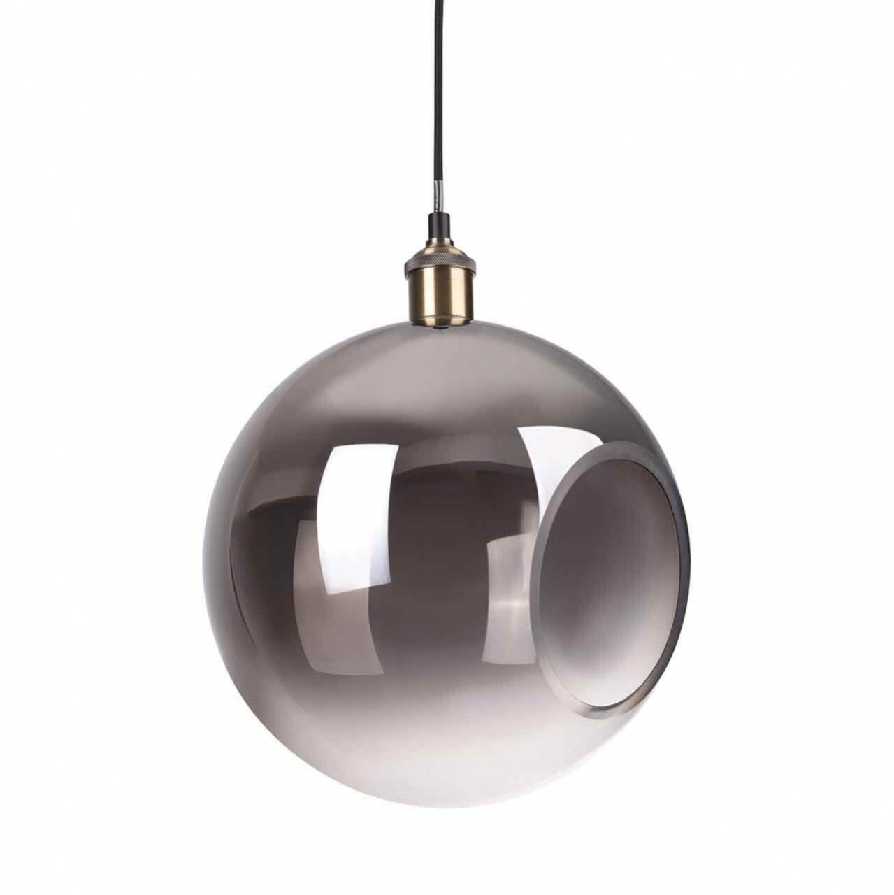Светильник Ideal Lux Rustik SP1 Rustik подвесной светильник ideal lux wheel sp3 009681