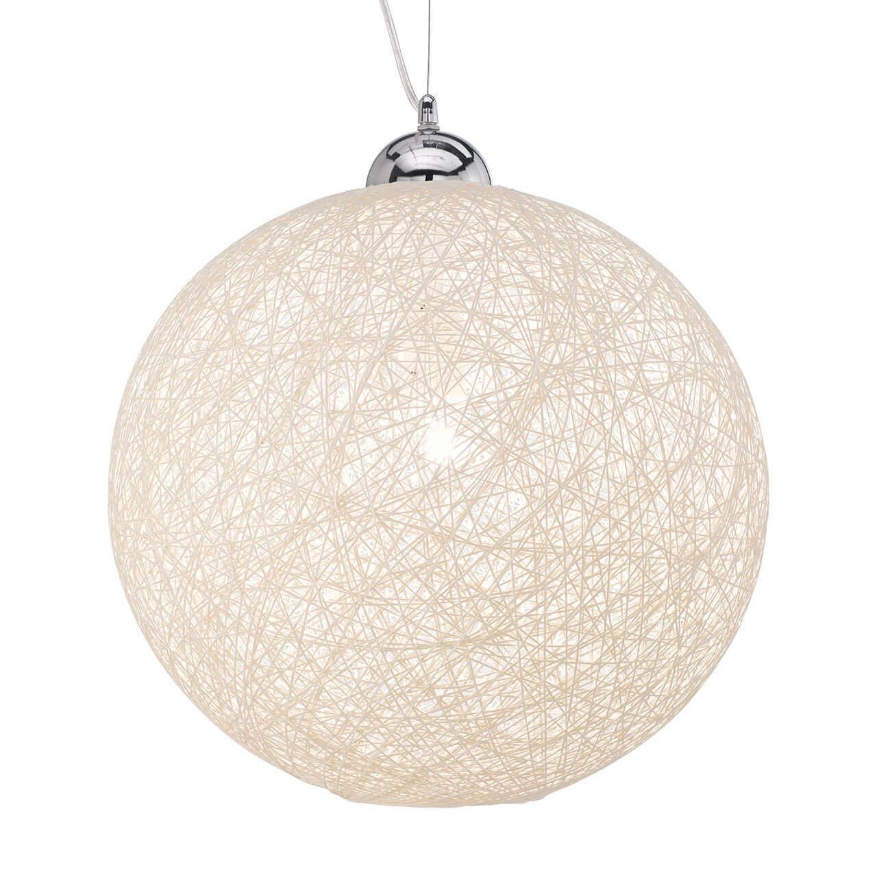 Светильник Ideal Lux Basket SP1 D40 Basket светильник ideal lux emis sp1 d40