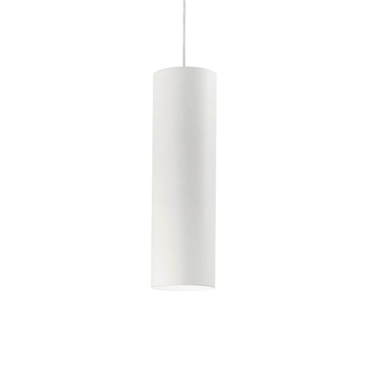 Светильник Ideal Lux Look Sp1 D12 Bianco