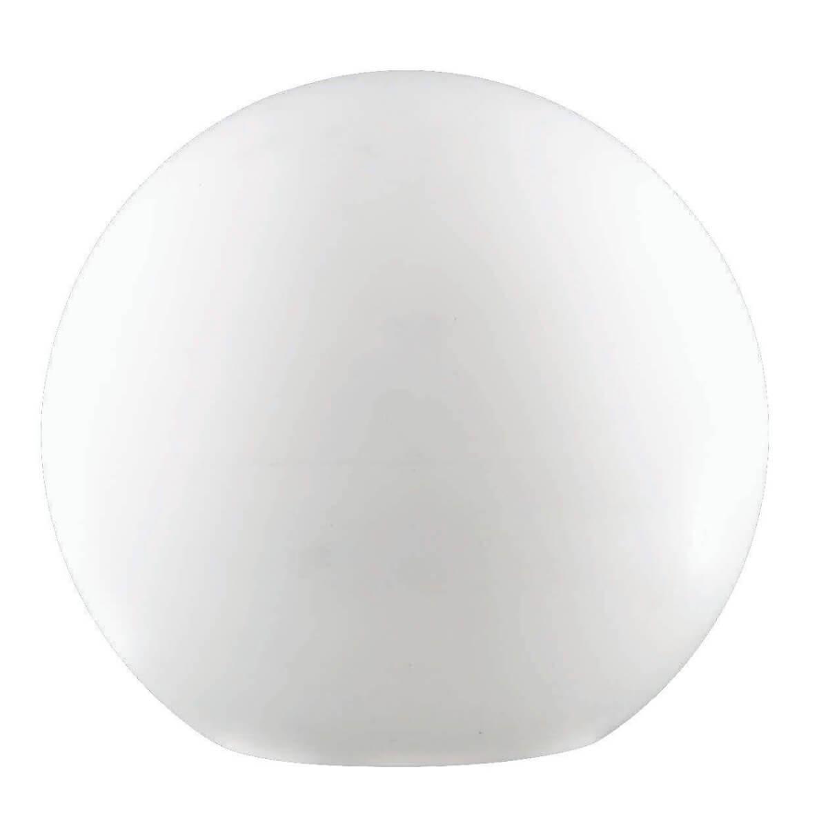 Светильник Ideal Lux Sole Pt1 Small Sole недорого