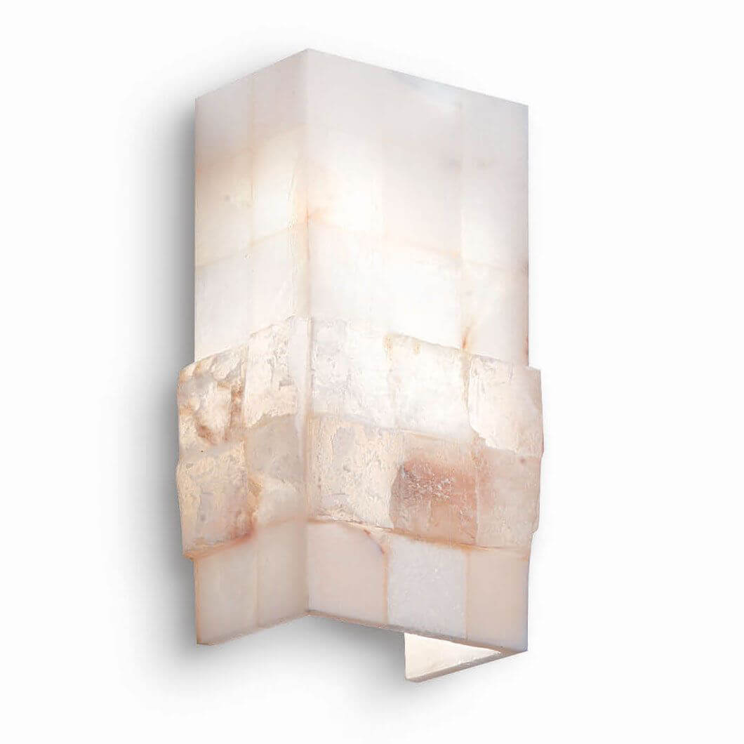 Светильник Ideal Lux Stones AP1 Stones недорого