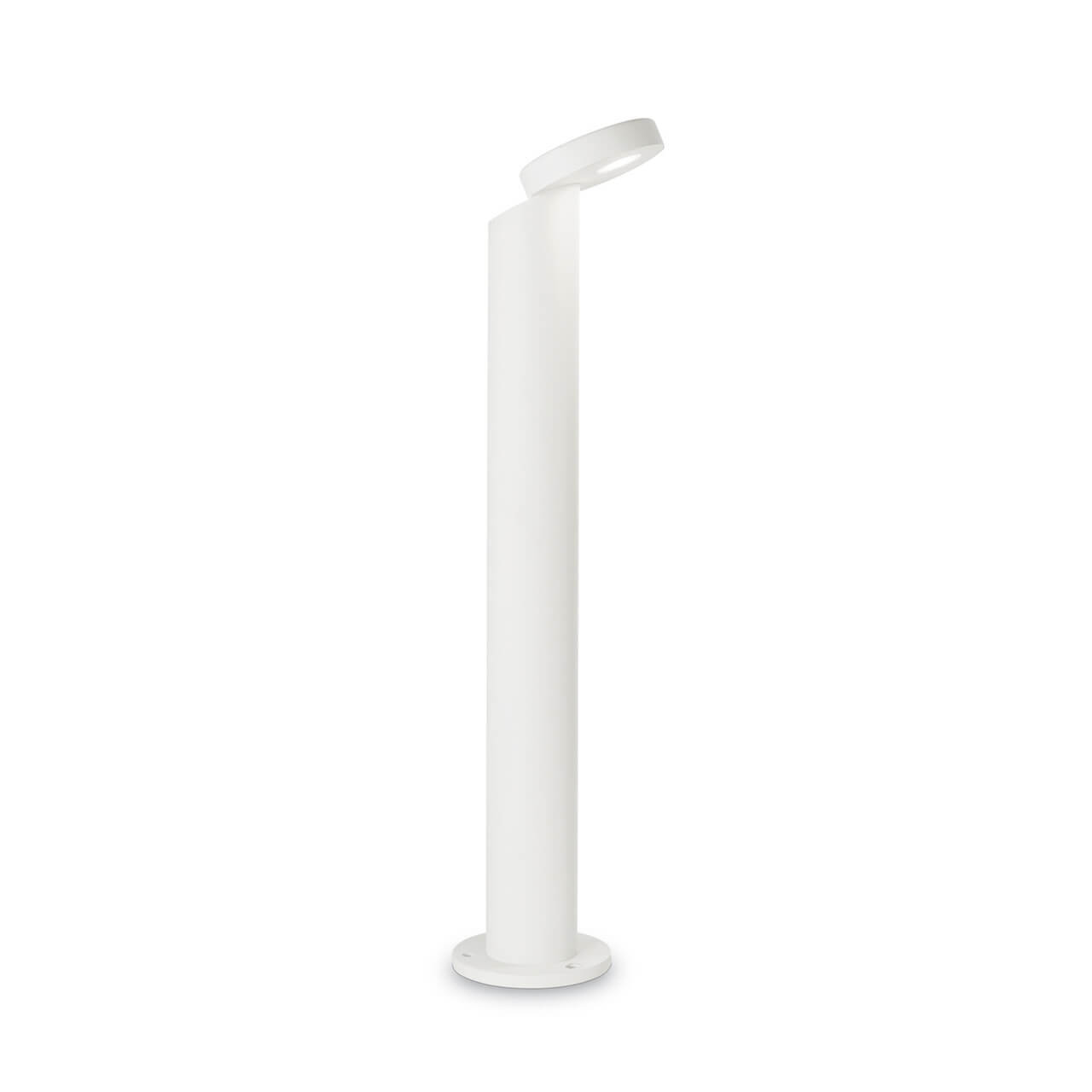 Светильник Ideal Lux Snoopy PT1 Bianco