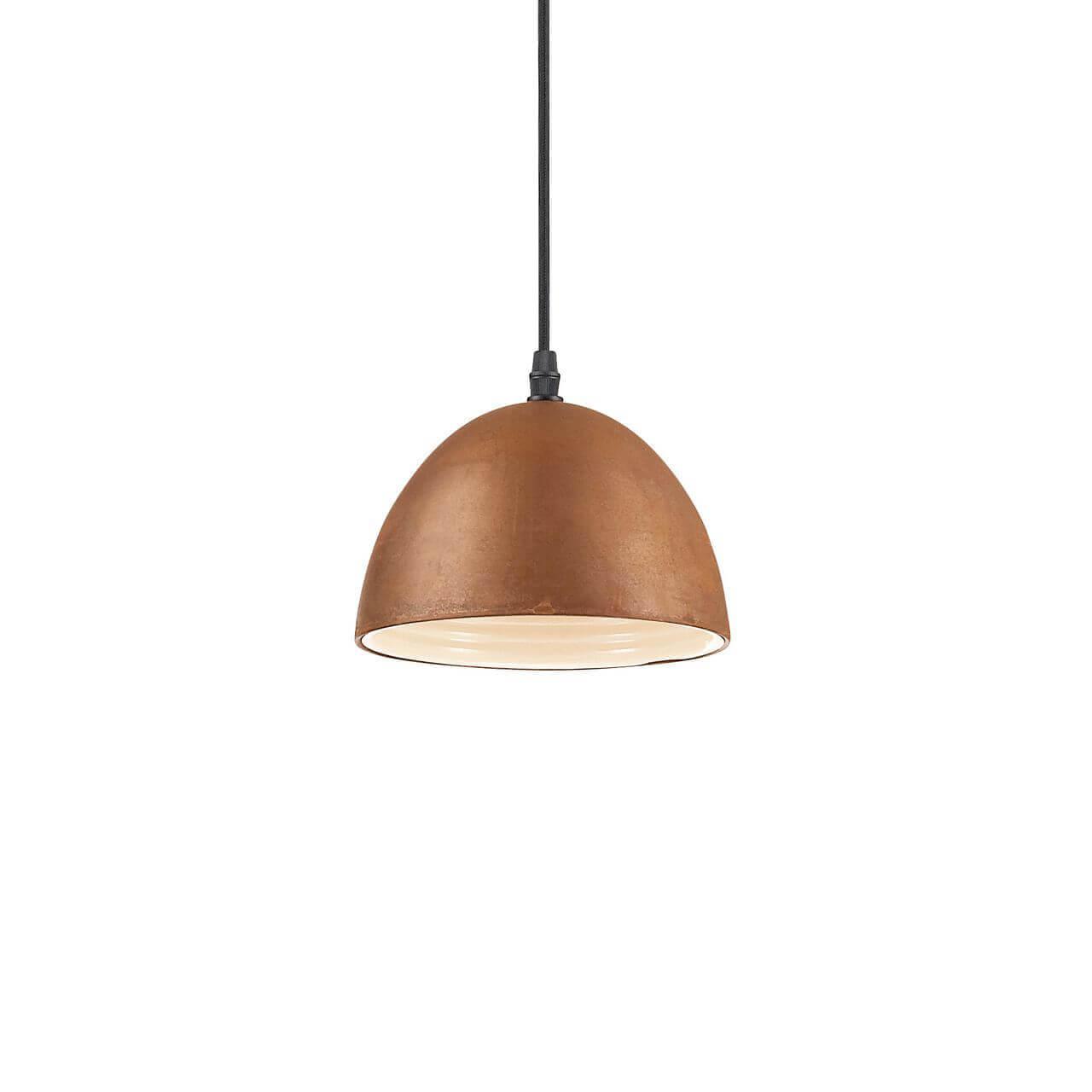 Светильник Ideal Lux Folk SP1 D18