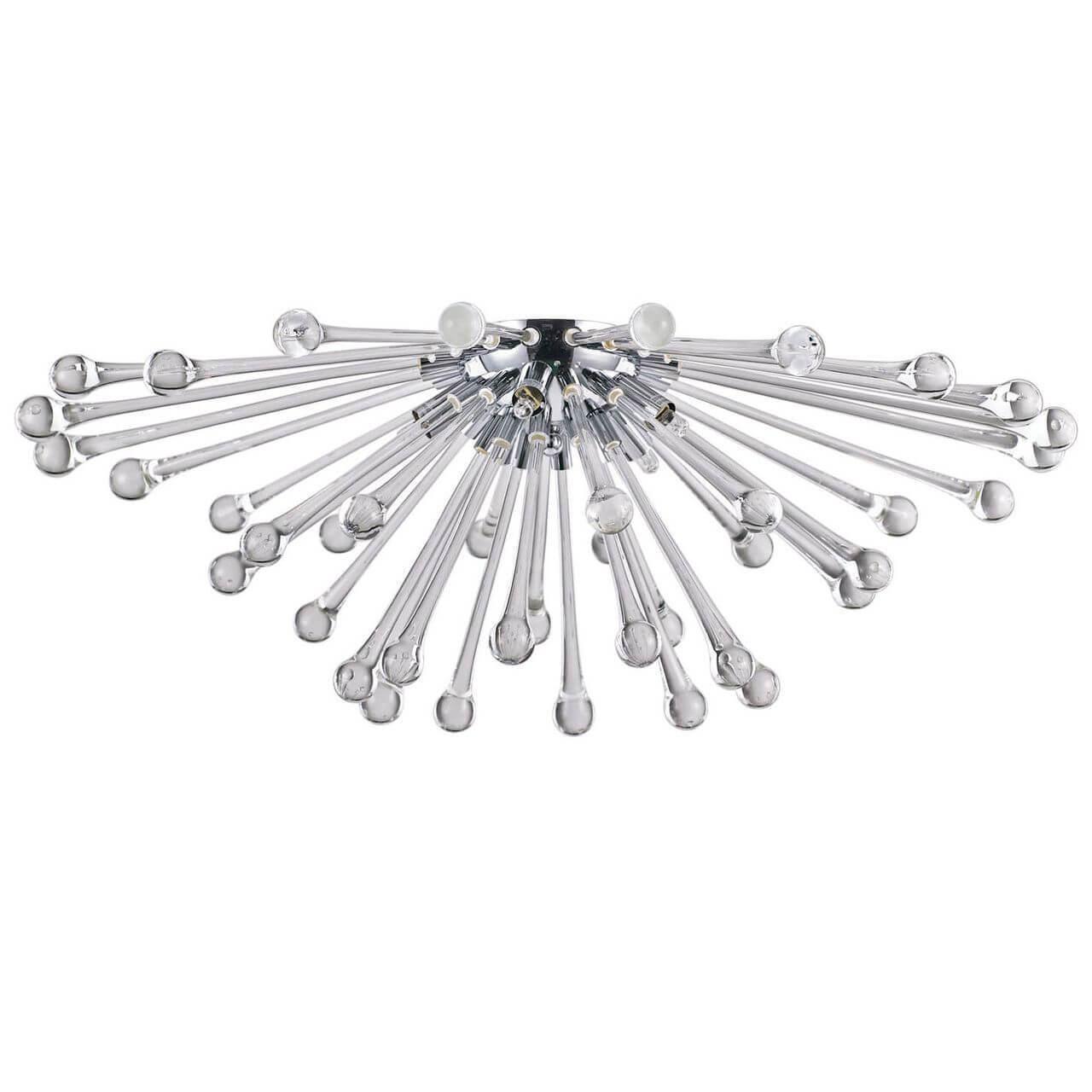 Потолочный светильник Ideal Lux Pauline PL5