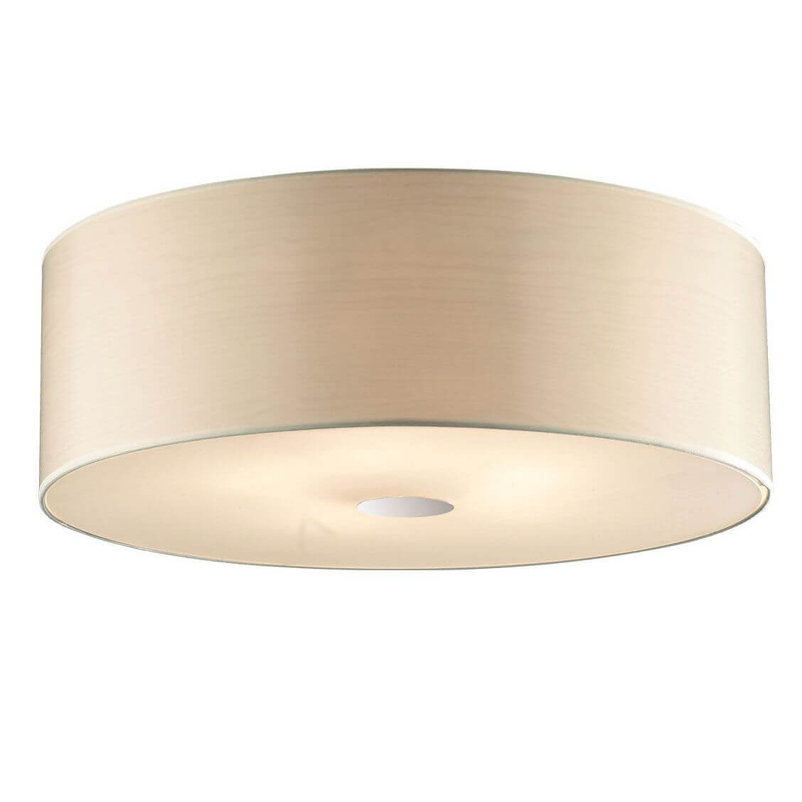 Потолочный светильник Ideal Lux Woody PL5 Wood