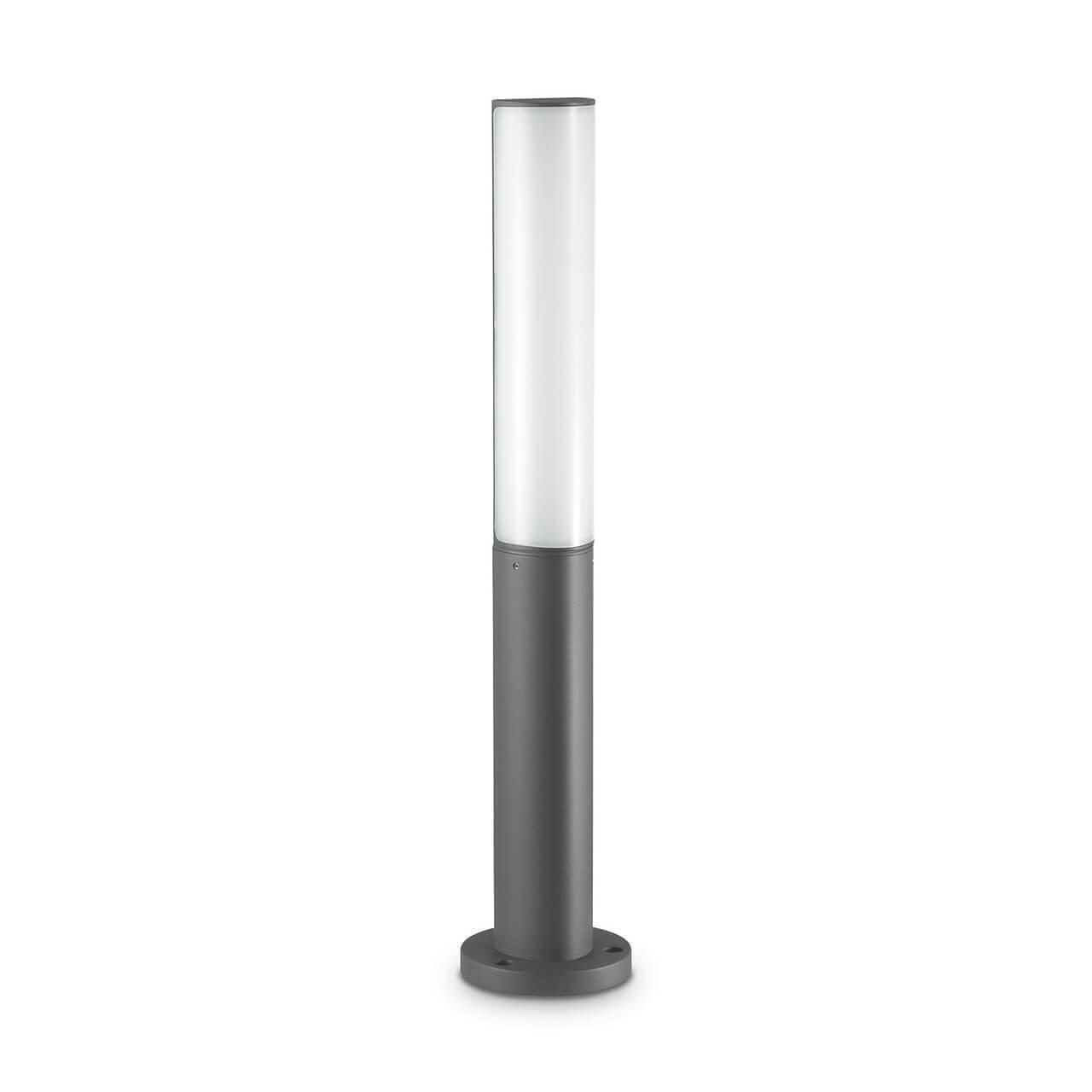 Светильник Ideal Lux Etere PT Antracite 4000K